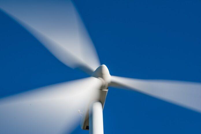 energia eólica geração distribuída