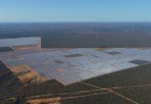Piauí energia solar