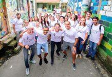 cartilha ONGs