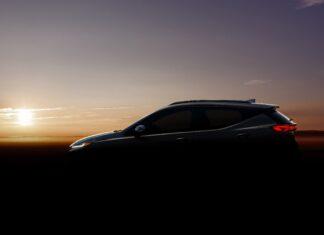 GM carros elétricos