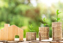 bancos sustentabilidade