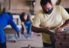 design peças resíduos construção civil