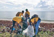 plásticos Jamaica