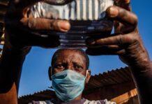 combate à fome doações projetos