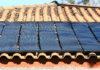 painéis aquecimento solar