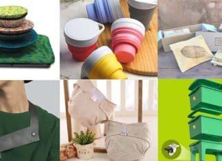 plataforma propósito produtos impacto social e ambiental