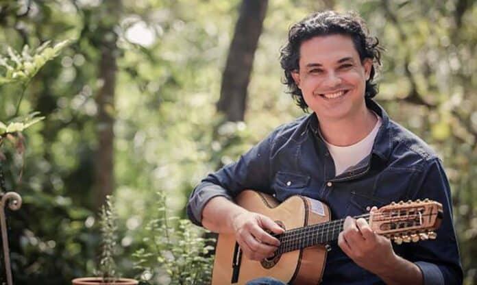 Yassir Chediak