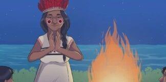 hq indigena