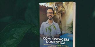 livro compostagem