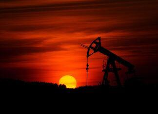 condenação shell clima petrolíferas