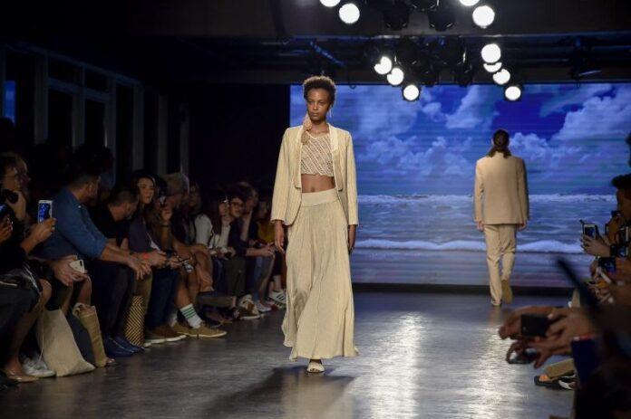 Brasil Eco Fashion