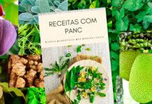 e-book panc