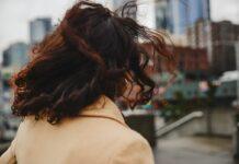 pele e cabelos