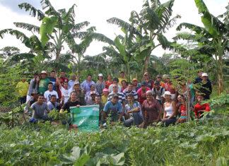 Escola de Agroecologia