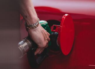 proibir postos de gasolina