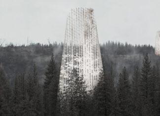 prédio recupera floresta Alberto Roncelli