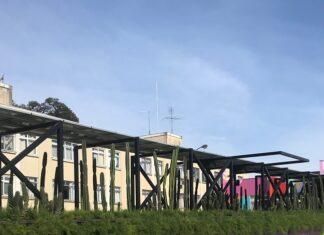Casa Cor Curitiba