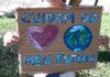 Países podem responder por efeitos do clima nos direitos das crianças