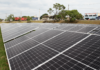 Complexo esportivo em Uberlândia será abastecido com energia solar
