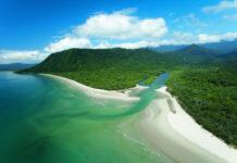Floresta tropical mais antiga do mundo é devolvida aos povos originários da Austrália