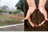PL que obriga compostagem de resíduos orgânicos é aprovado em SP
