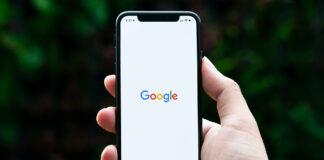 google sustentabilidade