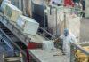 refrigeradores reciclagem