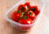 frutas vegetais plastico espanha